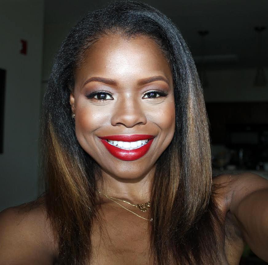 Diy Fashion Beauty Youtube: Simplifying Beauty, Fashion & DIY
