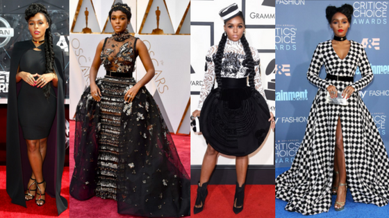 janelle-monae-fashion-celebrity-lisa-barber-physical-canvas-the-maria-antointte