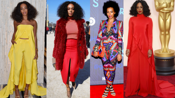solange-knowles-fashion-celebrity-lisa-barber-physical-canvas-the-maria-antointte