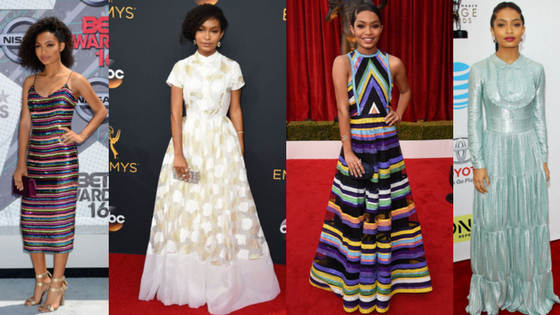 yara-shahidi-fashion-celebrity-lisa-barber-physical-canvas-the-maria-antoinette