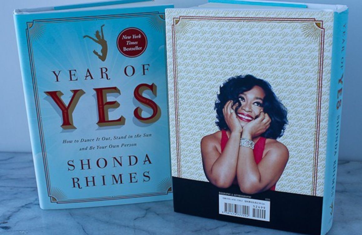 year-of-yes-shonda-rhimes-black-woman-author-the-maria-antoinette-alexandrapb