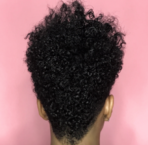 tapered-cut-natural-hair-faux-mohawk-iam-tiffany-renee-the-maria-antoinette