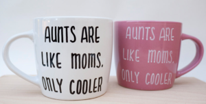 aunt-mom-mothers-day-iam-tiffany-renee-the-maria-antoinette