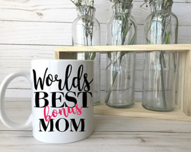 bonus-mom-mothers-day-iam-tiffany-renee-the-maria-antoinette