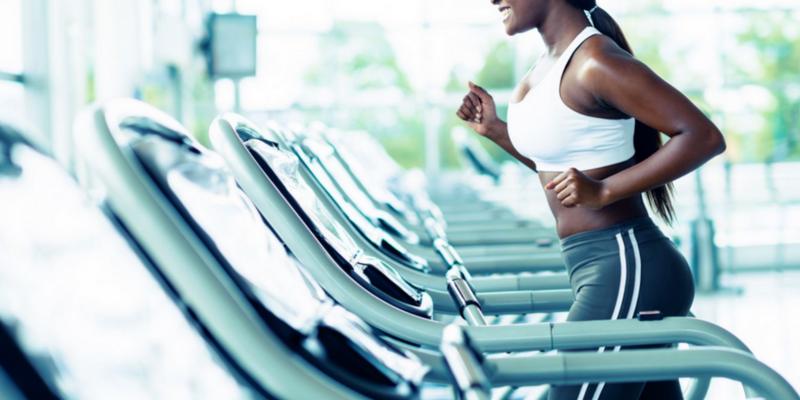 Top Five Most Beneficial, Yet Overlooked Gym Equipment