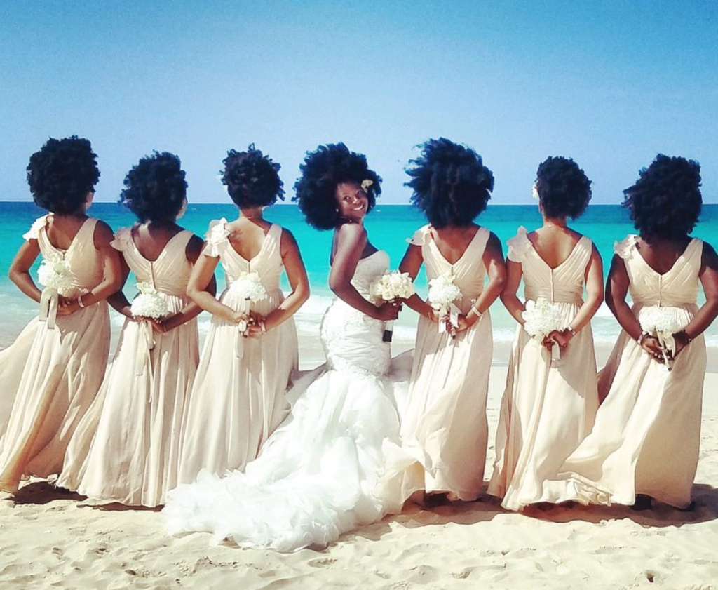 natural-hair-bride-bridal-wedding-shirley-davis-fro-writer-the-maria-antoinette