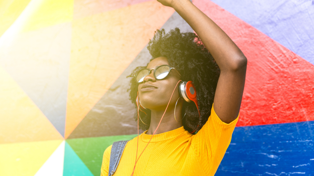 12 Dope Podcasts Hosted by Black Women You Need in Your Life