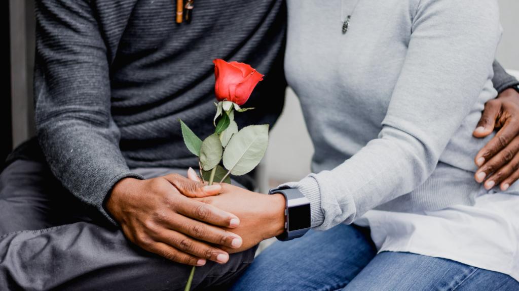 Romantic day date ideas
