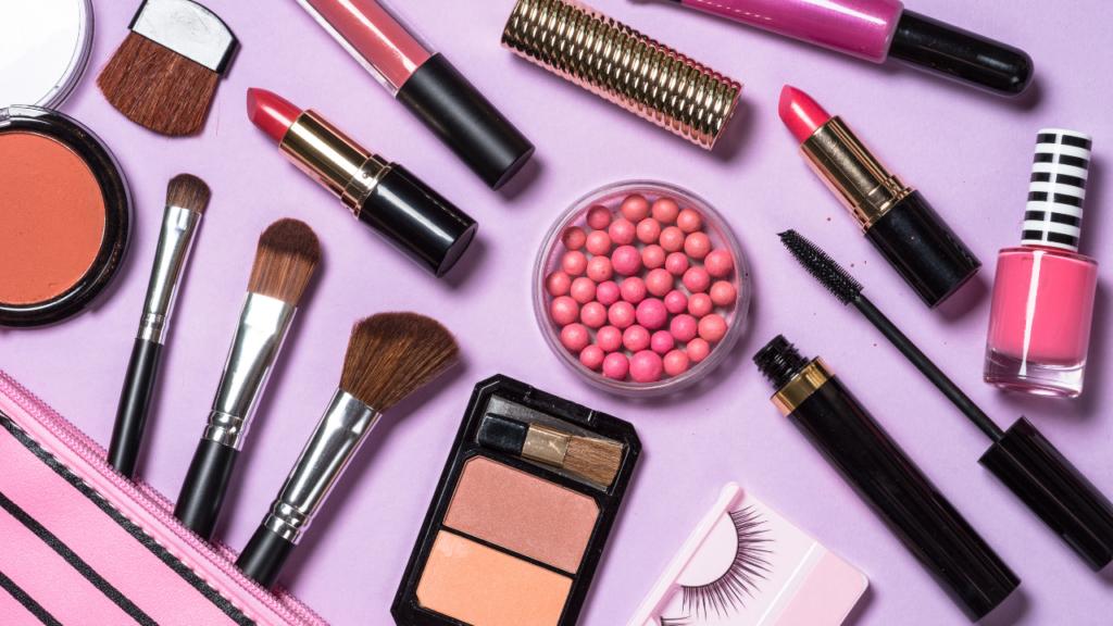 Vegan Makeup 12 Black Owned Brands
